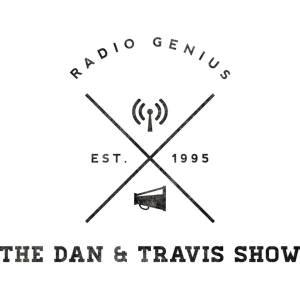 Dan&Travis Logo
