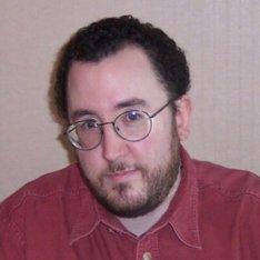 Arnold T Blumberg