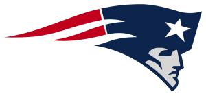 new-england-patriots-logo1