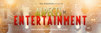 Aspects Banner Logo