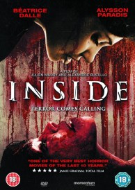 inside-2007-movies-it-takes-a-lady-to-love-a-list-of-the-best-female-centric-horror-films
