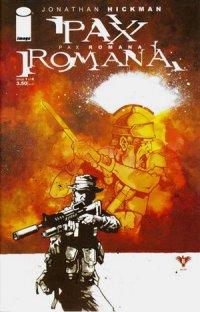 Pax_Romana_01