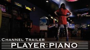 Channel-Trailer_Thumbnail