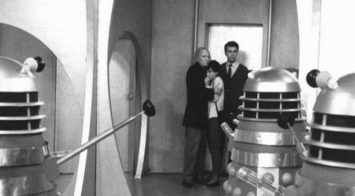 The-Daleks-7