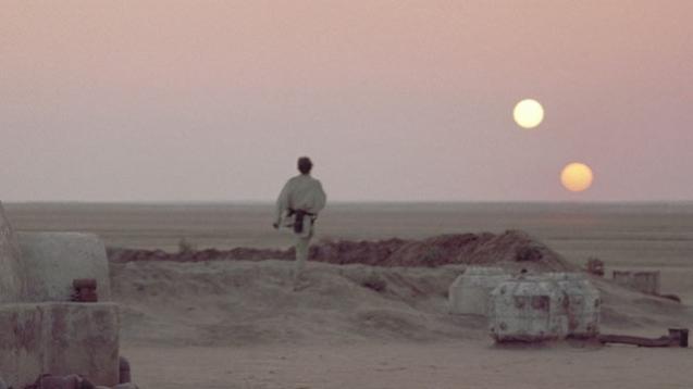 2011-09-22-tatooine-e1397085055201