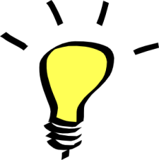 11949896971812381266light_bulb_karl_bartel_01.svg.med