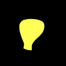 11949896971812381266light_bulb_karl_bartel_01.svg.med
