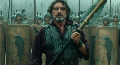 550x298_Ian-McShane-teases-huge-Game-of-Thrones-season-six-spoiler-8316